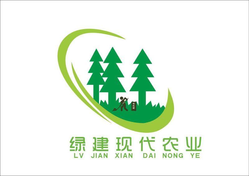 绿建现代农业-广西绿建现代农业开发有限公司